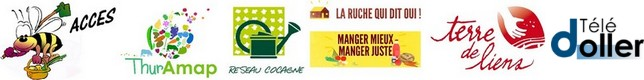 Bandeau Table Ronde Marche PTD 80