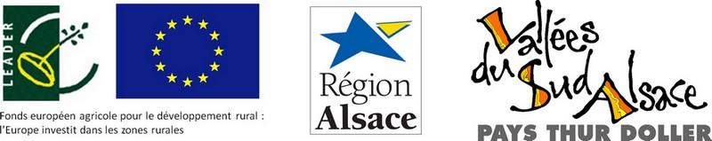 Logo Leader Alsace PTD