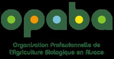 Logo Opaba