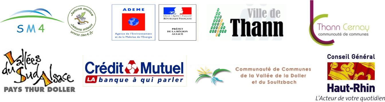 Logos Marche 2014
