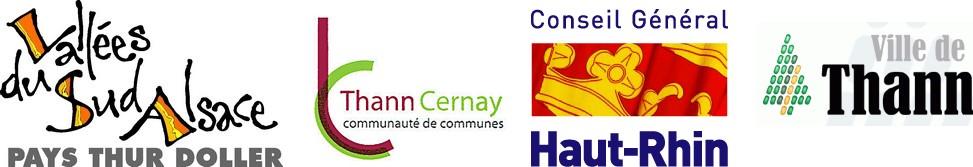 Logos Marche 2015 1