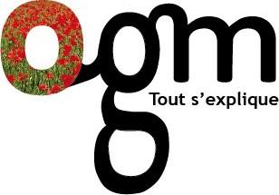 OGM_tout_s_explique