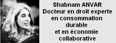 Shabnam Anvar
